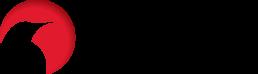 eurotux-logo-horizontal